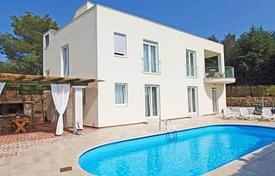 4 bedroom houses for sale in Umag. Detached house – Umag, Istria County, Croatia