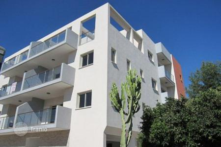 Penthouses for sale in Limassol. Two Bedroom Penthouse