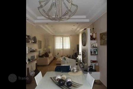 Luxury 3 bedroom apartments for sale in Camaiore. Apartment – Camaiore, Tuscany, Italy