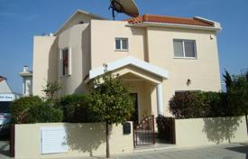 3 bedroom houses by the sea for sale in Oroklini. Three Bedroom Detached House