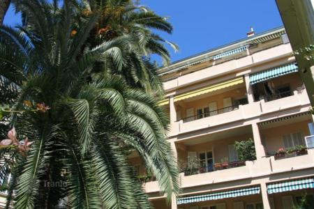 Luxury 1 bedroom apartments for sale in Southern Europe. Apartment – Monaco