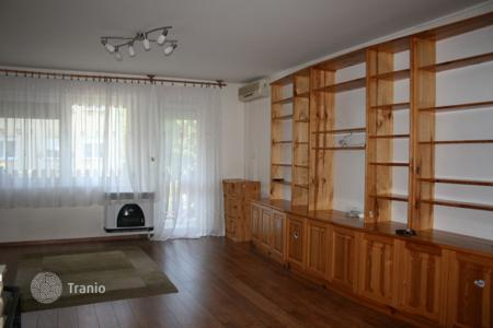 Residential for sale in Halásztelek. Apartment – Halásztelek, Pest, Hungary
