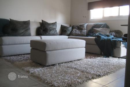 Cheap residential for sale in Neapolis. ONE Bedroom Apartment