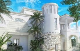 4 bedroom houses for sale in Larnaca. Villa – Larnaca (city), Larnaca, Cyprus