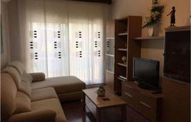 Property for sale in Spain. Flat with balcony in Barcelona