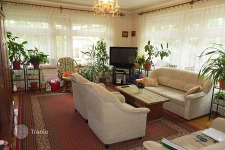 Residential for sale in Halásztelek. Detached house – Halásztelek, Pest, Hungary