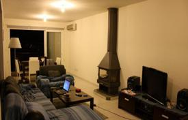Apartments for sale in Tseri. Two Bedroom Apartment in Tseri with fireplace