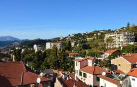 2 bedroom apartments for sale in Bordighera. Apartment in Bordighera, Italy