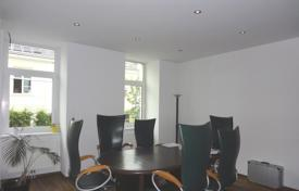 Property for sale in Alsergrund. Office with a two-bedroom apartment in Alsergrund, Vienna