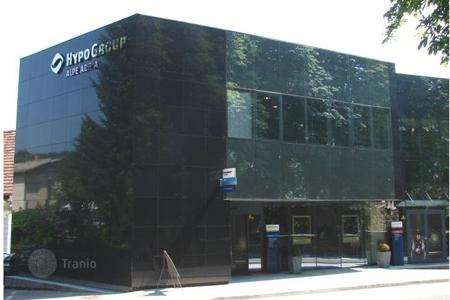 Offices for sale in Slovenia. Office – Novo mesto, Slovenia