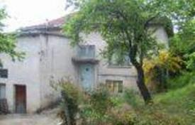 Cheap houses for sale in Southern Europe. Detached house – Gutsal, Sofia region, Bulgaria