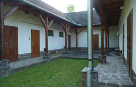 Houses for sale in Heves County. Detached house – Heves County, Hungary