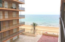 Cheap 4 bedroom apartments for sale in Southern Europe. Apartment of 4 bedrooms in Elche