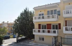 Residential for sale in Administration of Macedonia and Thrace. Terraced house – Thessaloniki, Administration of Macedonia and Thrace, Greece
