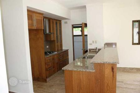 Coastal residential for sale in Las Terrenas. Apartment - Las Terrenas, Samana, Dominican Republic