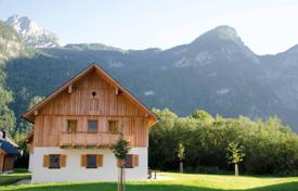 3 bedroom apartments for sale in Austria. Apartment – Hallstatt, Upper Austria, Austria