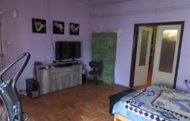 Property for sale in Pest. Detached house – Vecsés, Pest, Hungary