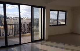 Residential for sale in Melliekha. New lovely apartment
