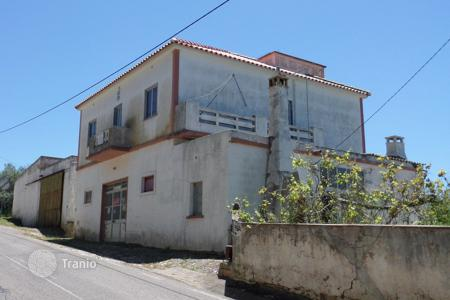 Houses for sale in Boliqueime. Villa – Boliqueime, Faro, Portugal