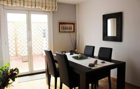 Residential for sale in Sant Pol de Mar. House detached in Sant Pol de Mar