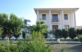 Houses for sale in Dali. Five Bedroom Luxury House in Pera Chorio Nisou