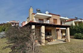 Detached house – Thessaloniki, Administration of Macedonia and Thrace, Greece for 350,000 €