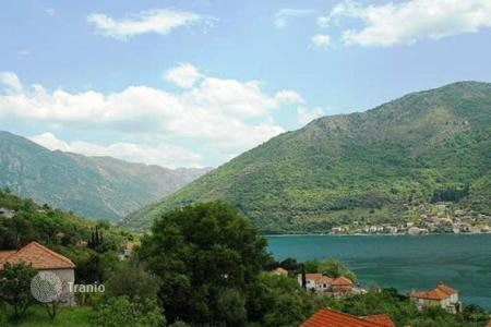 3 bedroom apartments for sale in Herceg-Novi. Apartment - Herceg Novi (city), Herceg-Novi, Montenegro