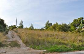 Coastal development land for sale in Attica. Development land – Paiania, Attica, Greece