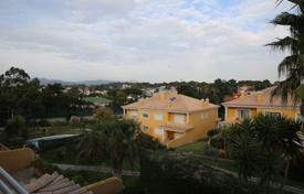 Property for sale in Lisbon. Villa – Cascais, Lisbon, Portugal