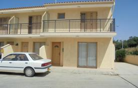 Coastal townhouses for sale in Emba. 3 Bed Semi Detached House Emba
