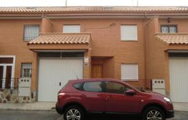 Cheap 3 bedroom apartments for sale in Castille La Mancha. Apartment – Magán, Castille La Mancha, Spain