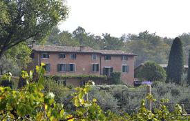 Residential to rent in Lake Garda. Corte Capitani