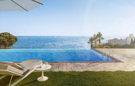 Penthouses for sale in Benalmadena. Penthouse – Benalmadena, Andalusia, Spain