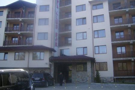 Cheap property for sale in Velingrad. Apartment – Velingrad, Pazardzhik, Bulgaria