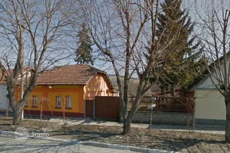 Property for sale in Pleven. Detached house – Pleven, Bulgaria