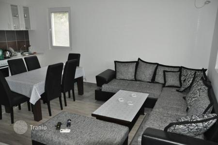 3 bedroom apartments by the sea for sale in Budva. Apartment - Budva (city), Budva, Montenegro