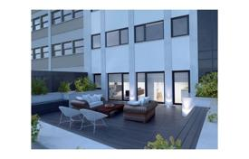 Residential for sale in Lisbon (city). Apartment – Lisbon (city), Lisbon, Portugal
