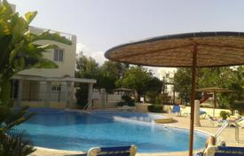 Property for sale in Tersefanou. A 2 bedroom apartment for sale in Tersefanou with communal swimming pool
