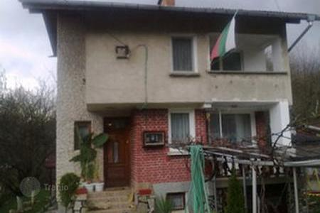 Property for sale in Sofia region. Townhome – Botevgrad, Sofia region, Bulgaria