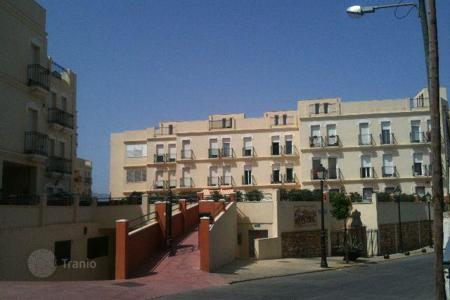 Cheap residential for sale in Vera. Apartment - Vera, Andalusia, Spain