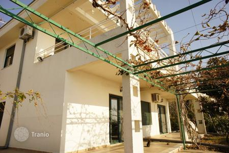 Houses for sale in Ulcinj (city). Detached house – Ulcinj (city), Ulcinj, Montenegro