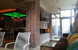 Property for sale in Burgas (city). Restaurant – Burgas (city), Burgas, Bulgaria