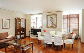 3 bedroom apartments for sale in L'Eixample. Apartment – L'Eixample, Barcelona, Catalonia, Spain