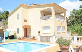 Residential for sale in Condado del Jaruco. Villa – Condado del Jaruco, Catalonia, Spain