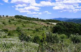 Property for sale in Agios Georgios. Development land – Agios Georgios, Administration of Macedonia and Thrace, Greece