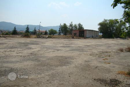 Land for sale in Sofia-grad. Development land – Bankya, Sofia-grad, Bulgaria