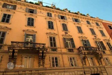 Luxury 2 bedroom apartments for sale in Italy. Apartment - Rome, Lazio, Italy