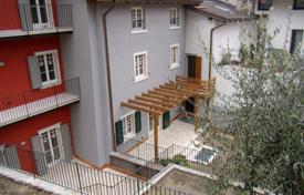 Apartments for sale in Lake Garda. Apartment – Torbole, Trentino — Alto Adige, Italy