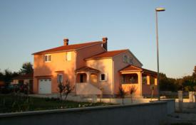 Spacious two-storey house with a terrace and a garden, Vodnjan, Istria County, Croatia for 260,000 €