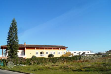 Coastal restaurants for sale in Spain. Restaurant – Costa Blanca, Spain